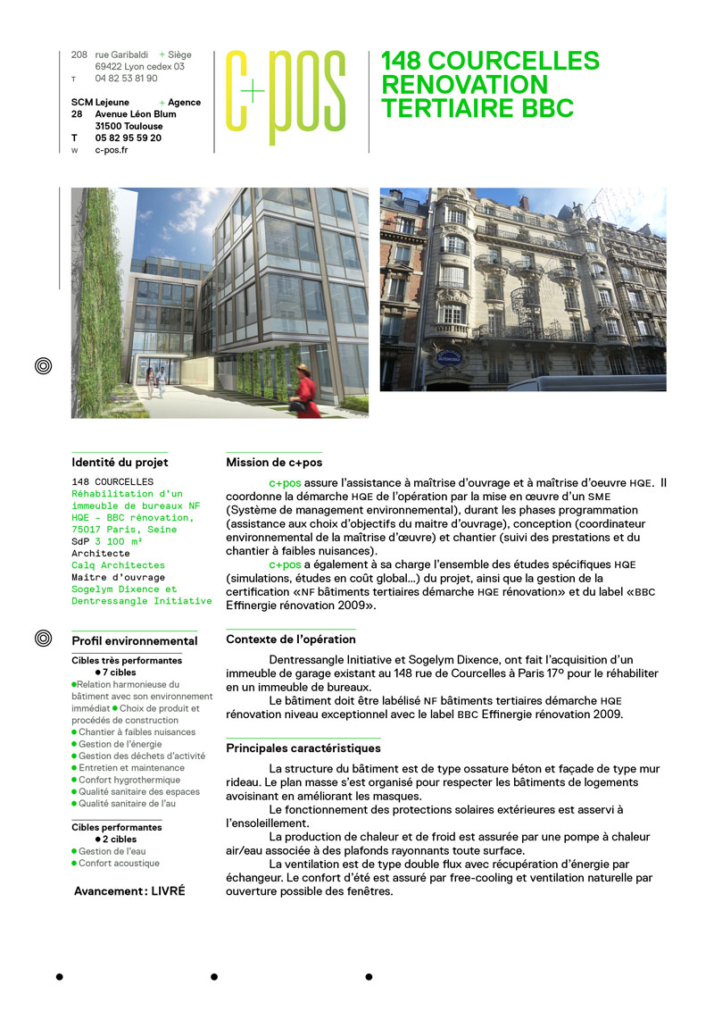 http://www.c-pos.fr/files/gimgs/10_cpos-fiche-reference-148-courcelles.jpg