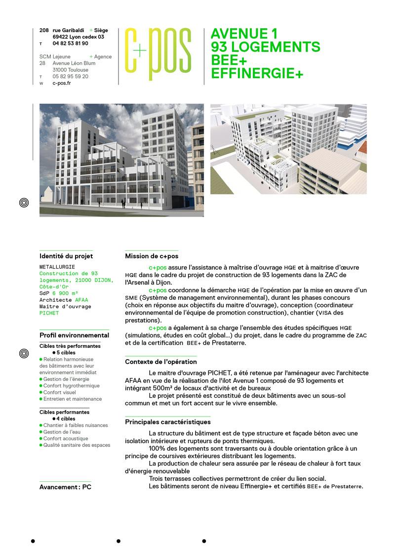 http://www.c-pos.fr/files/gimgs/10_cpos-fiche-reference-avenue-1-dijon.jpg