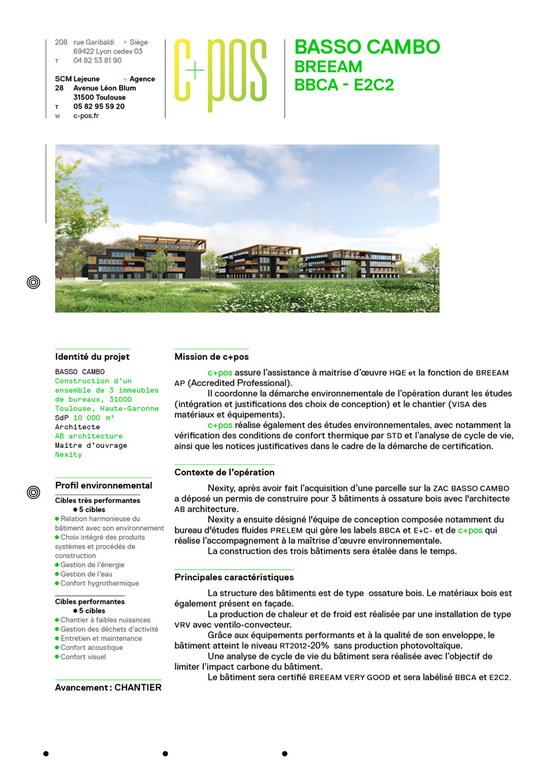 http://www.c-pos.fr/files/gimgs/10_cpos-fiche-reference-basso-cambo.jpg