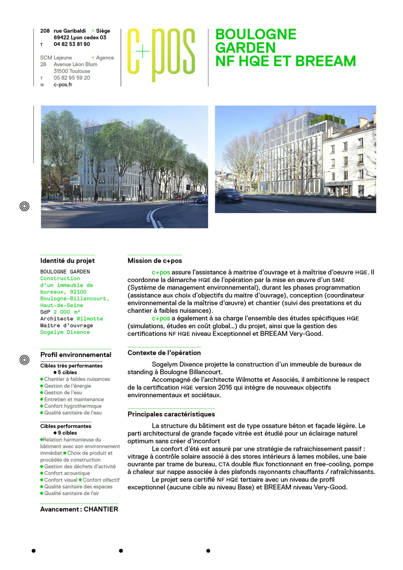 http://www.c-pos.fr/files/gimgs/10_cpos-fiche-reference-boulogne-garden_v2.jpg