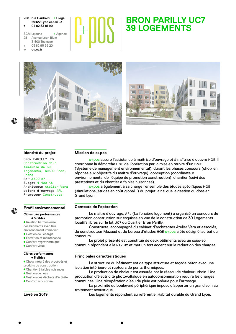 http://www.c-pos.fr/files/gimgs/10_cpos-fiche-reference-bron-parilly_v2.jpg