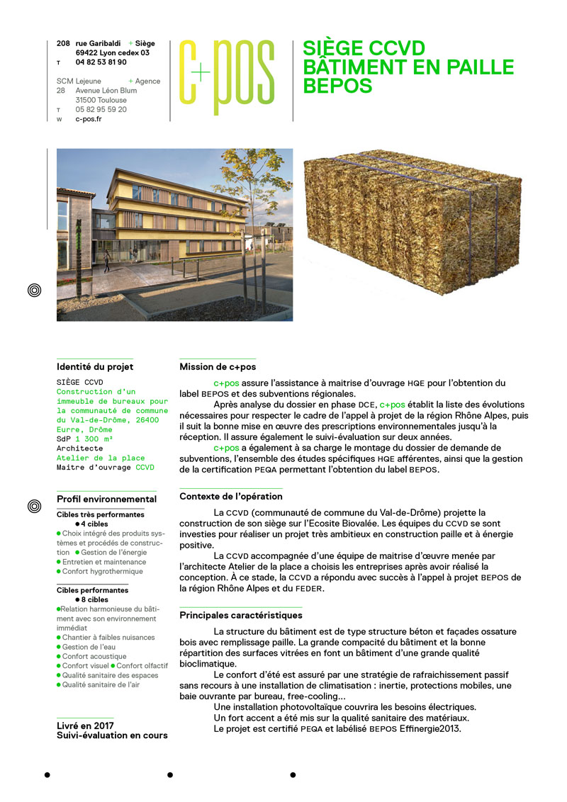 http://www.c-pos.fr/files/gimgs/10_cpos-fiche-reference-ccvd.jpg