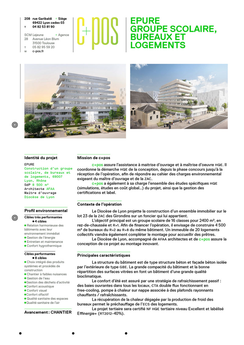 http://www.c-pos.fr/files/gimgs/10_cpos-fiche-reference-epure.jpg