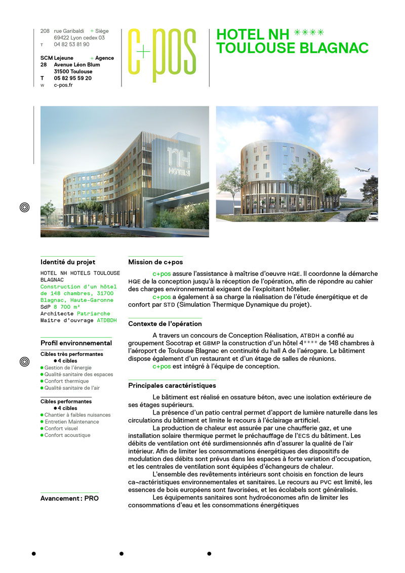 http://www.c-pos.fr/files/gimgs/10_cpos-fiche-reference-hotel-nh-blagnac.jpg