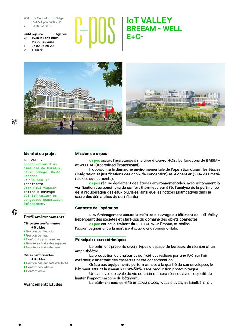 http://www.c-pos.fr/files/gimgs/10_cpos-fiche-reference-iot-valley.jpg